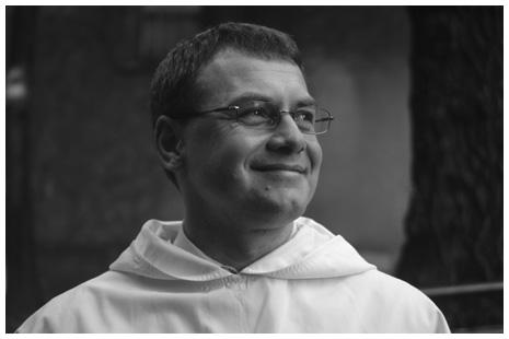 Grzegorz Chrzanowski