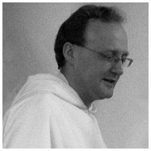 Michał Paluch